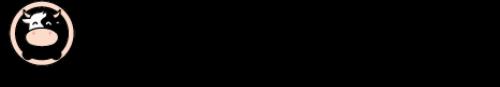 Moorank